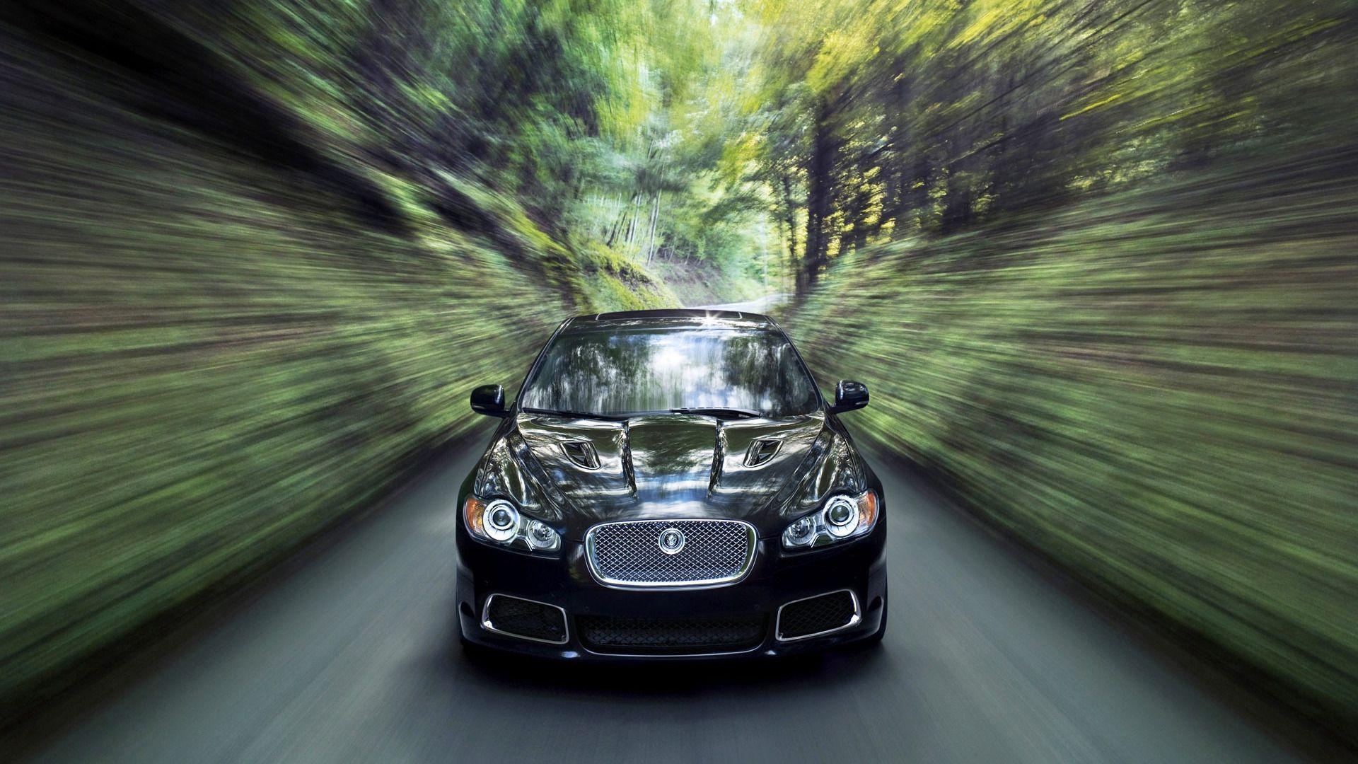 Jaguar Car Wallpaper Google Da Ara Jaguar Car Jaguar Xf Jaguar