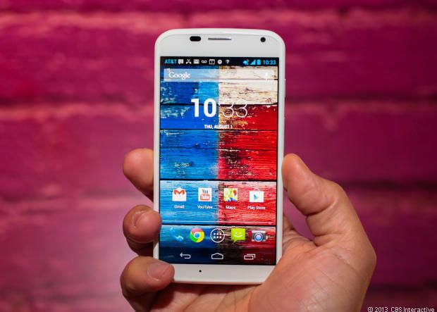 Product Reviews Phone Computer Electronics Reviews More Phone Smartphone Android Apps