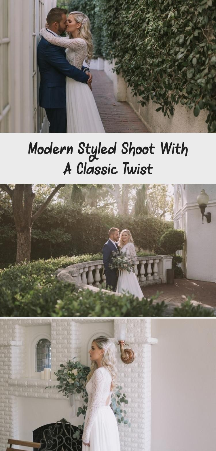 Modern Styled Shoot With A Classic Twist Intimate Weddings Small Wedding Blog Diy Wedding Ideas For Small In 2020 Styled Shoot Bridal Gallery Bridal Inspiration
