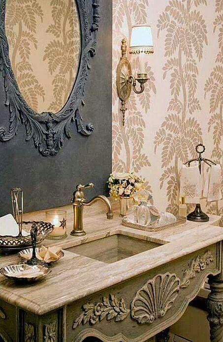 Pin di Milena su Interni | Pinterest | Bagno, Vasche da bagno e Bagni