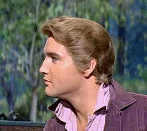 Pin By Lynn Chapman On Elvis Elvis Presley Elvis Presley Movies