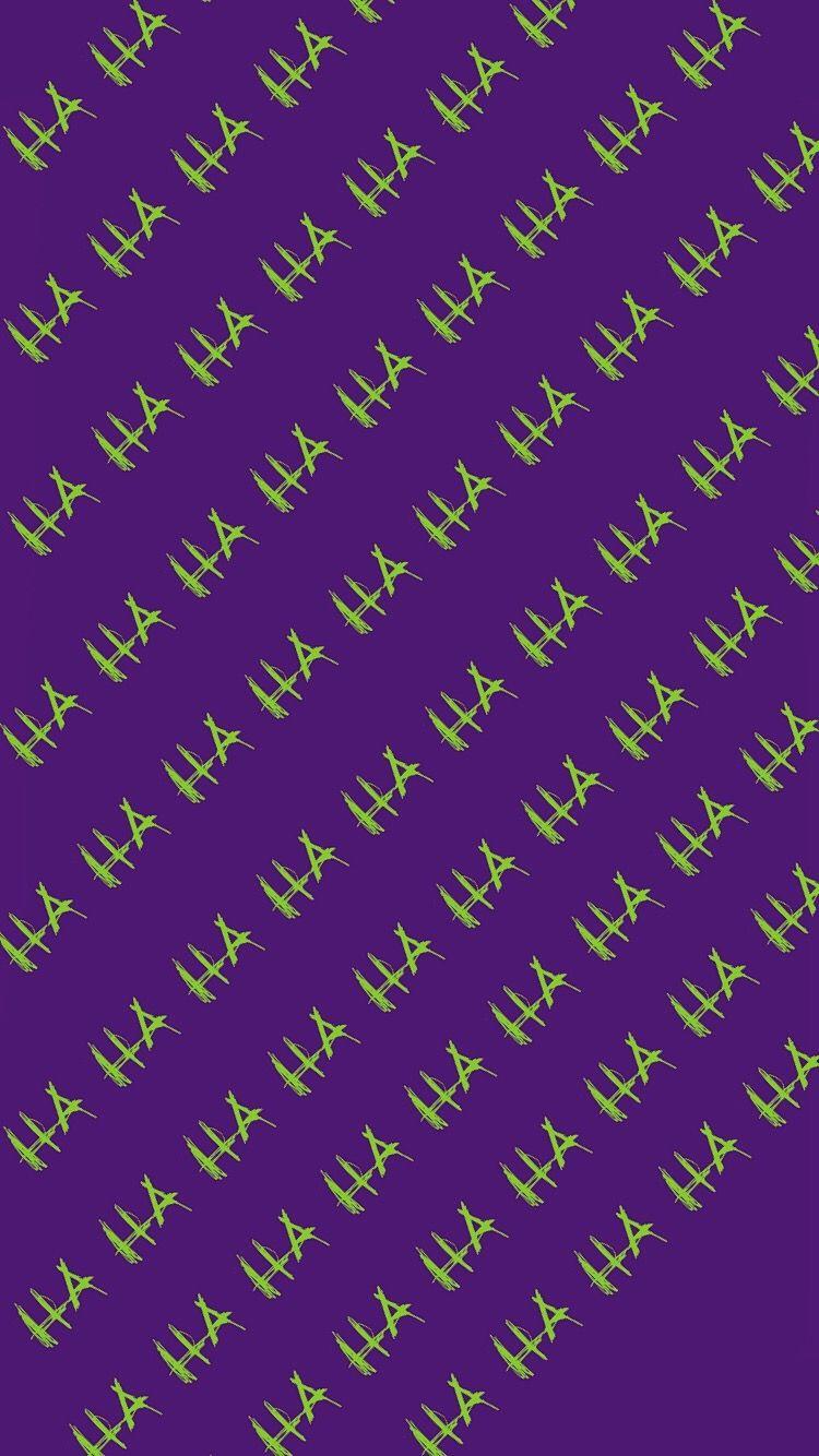 Pin On Batman Joker