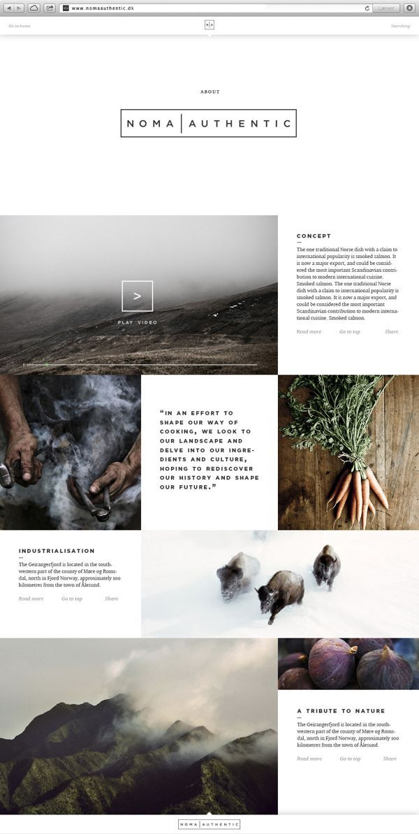 BRANDING / IDENTITY / DESIGN: Photo