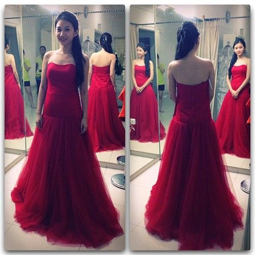 prom ball gowns UK for tall girls | Tall girl probs! | Pinterest ...