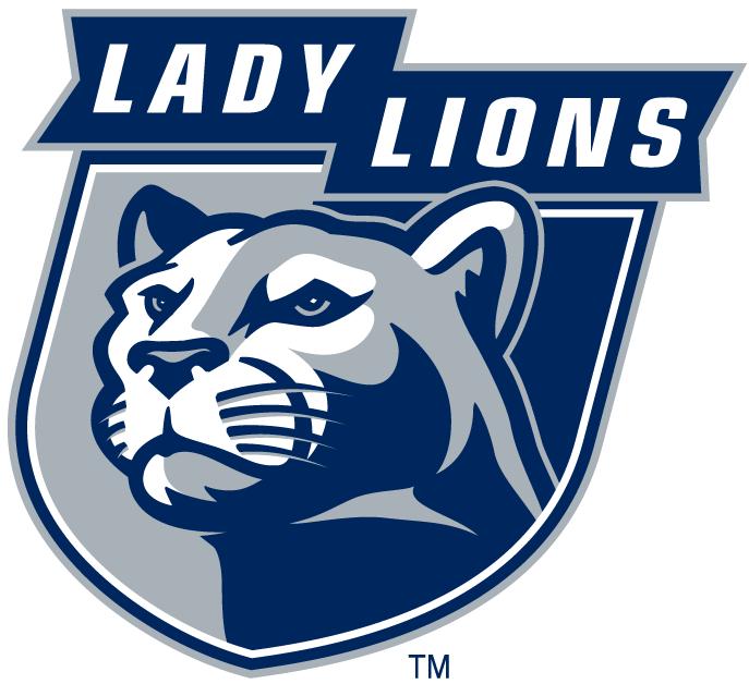 Penn State Nittany Lions Penn State Nittany Lions Penn State Lions