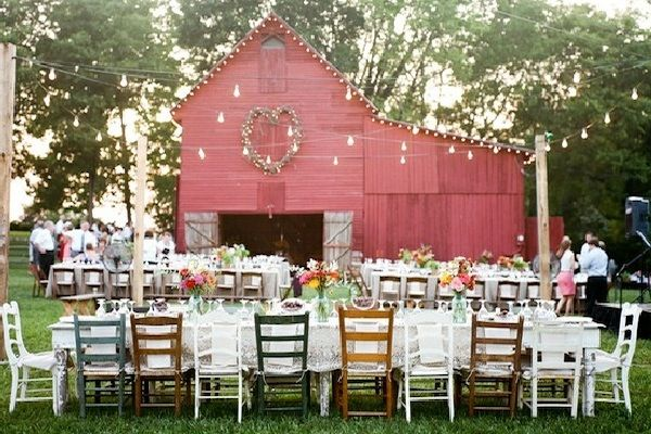 Intimate Weddings Small Wedding Venues And Locations Diy Ideas Blog