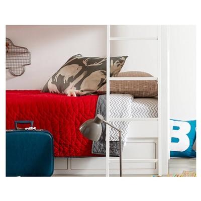 Chevron Sheet Set - Pillowfort™