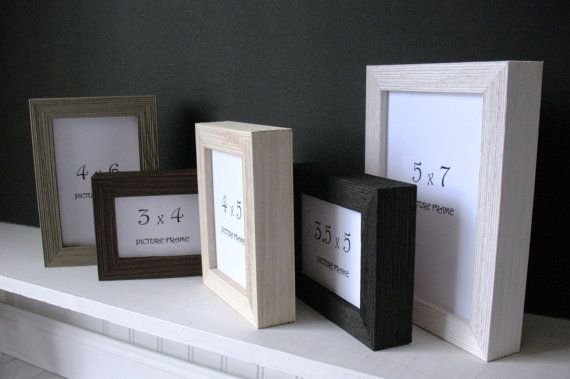 this item is unavailable barn wood frames shadow box picture frames barn wood frames shadow box