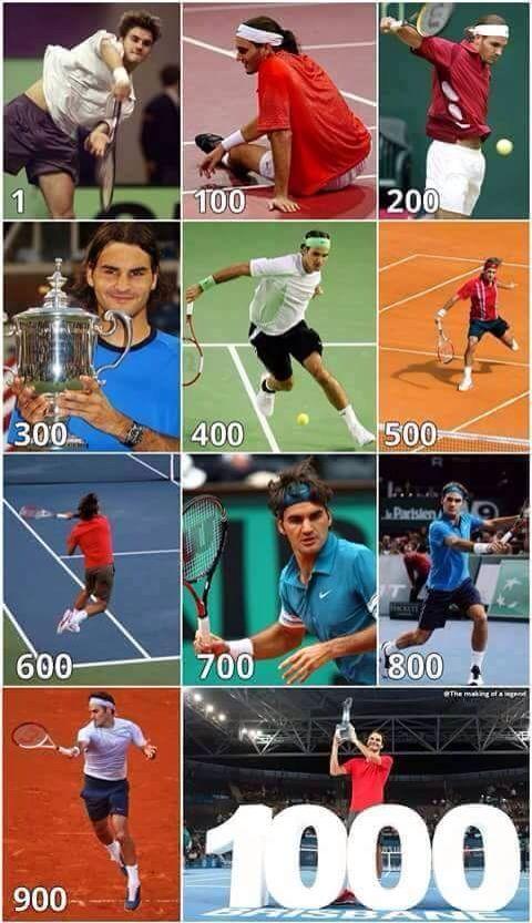 1000 wins