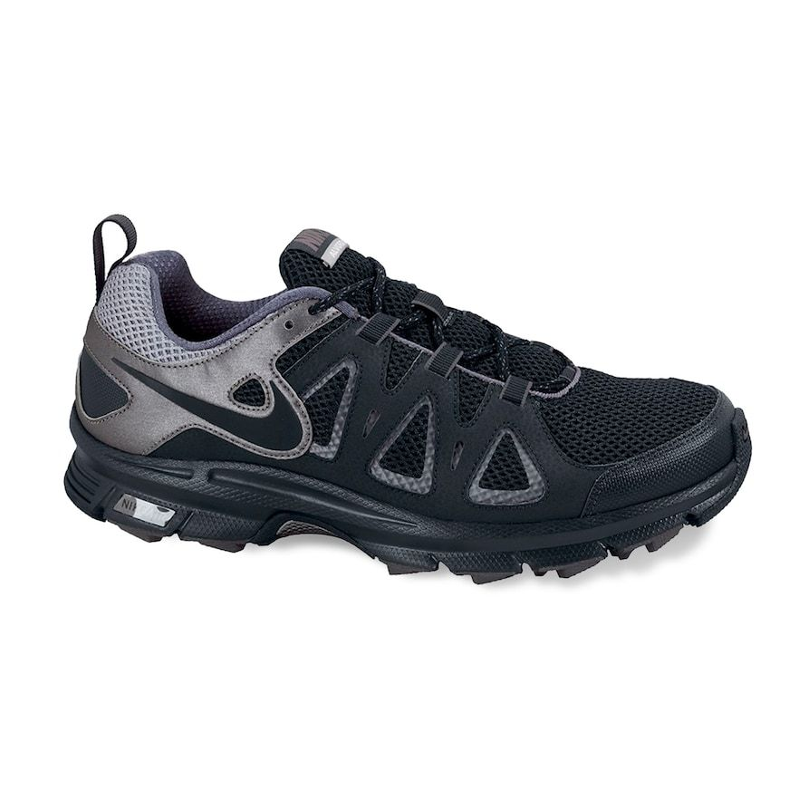 5165f4a0eda Nike Air Alvord 10 Men s Trail Running Shoes