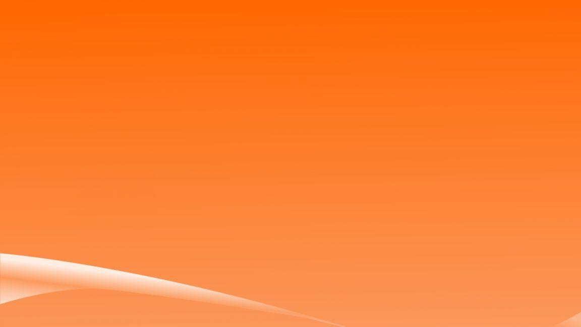 15 Flex Banner Design Plain Background Hd Png Banner Background Hd Banner Background Images Flex Banner Design