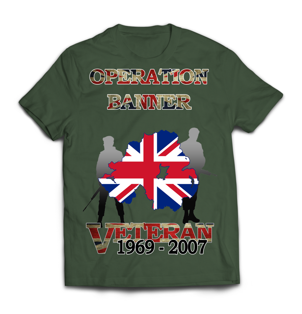 United States Army Surf Team Military T Shirt Vietnam War Charlie Print.