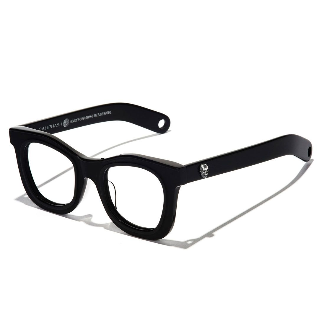 ae47924790 DECTOL 01 (GLASSES) - CALIPHASH US