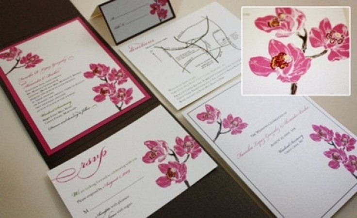 Make invitations using PowerPoint templates! Microsoft Office - wedding powerpoint template