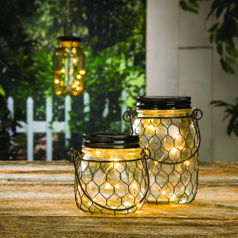 Rustic Wire Mason Jar Lamp Mason Jar Lamp Jar Lamp Rustic Mason Jars