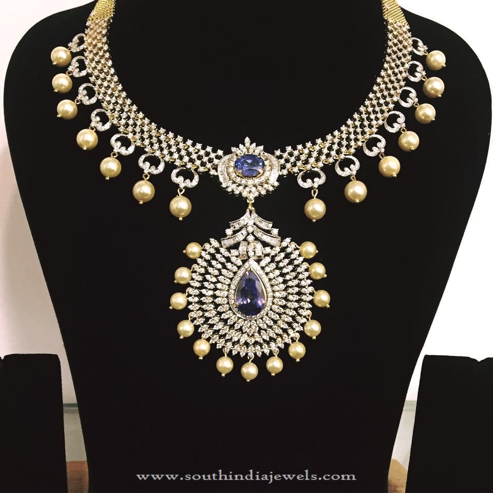 Fashion Jewelry Indian Bollywood Kundan Stone Yellow Necklace 4 Pcs Wedding Partywear Jewler To Reduce Body Weight And Prolong Life Jewelry & Watches