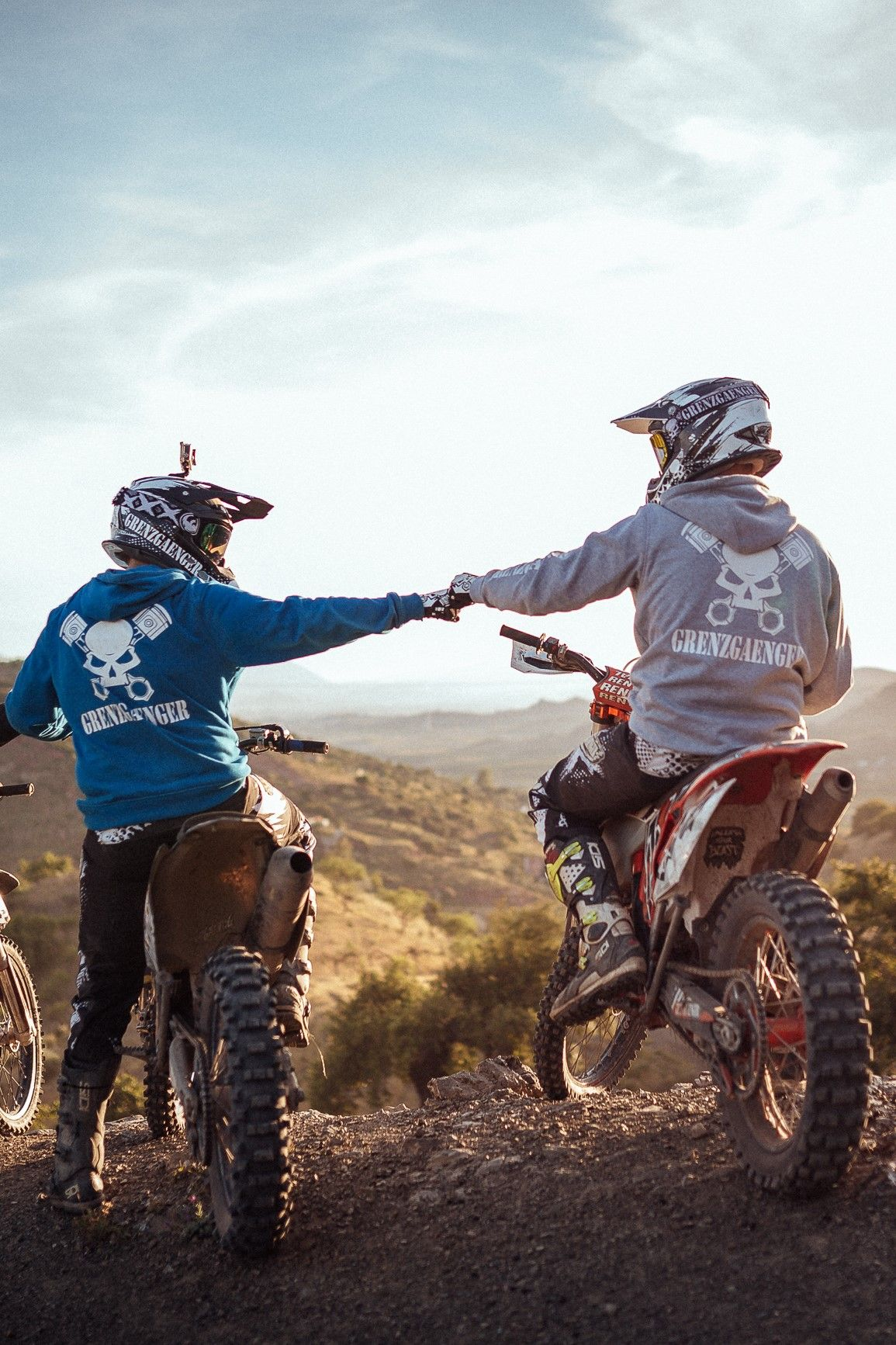 Take Your Buddy To Nice Places Motocross Love Motorcross Bike Motocross Bikes