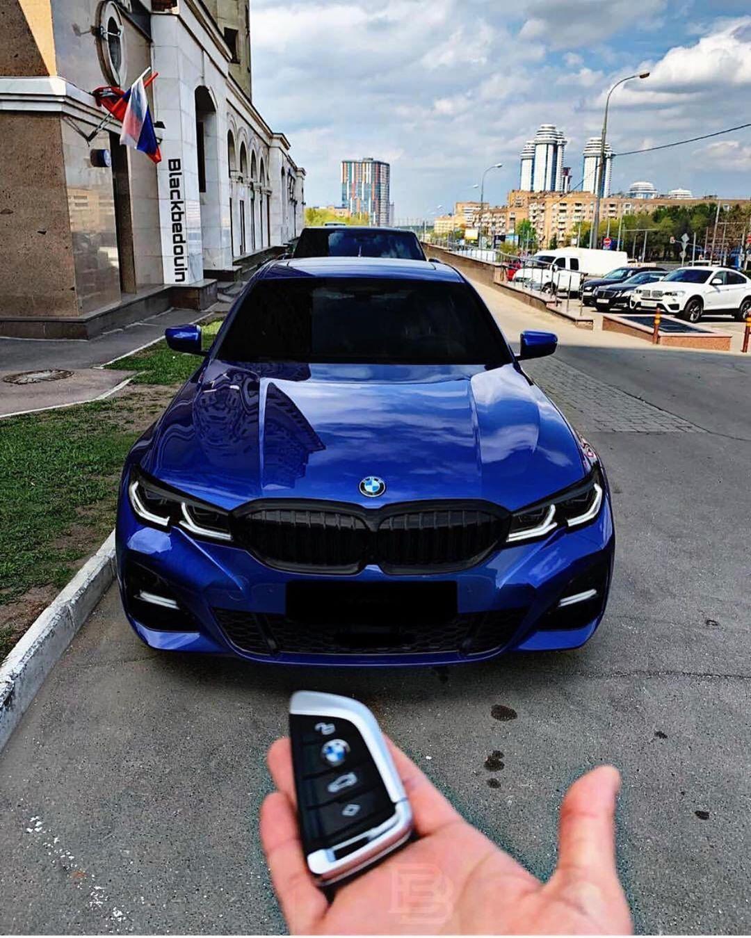 7 237 Sviђaњa 73 Komentara A1 Garage Ryan M A1 Garage U Aplikaciјi Instagram The New Bmw 330i G20 Yay Bmw Touring Bmw Blue Luxury Cars Mercedes