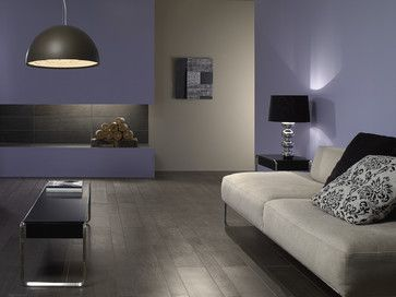 Villeroy & Boch floor tile
