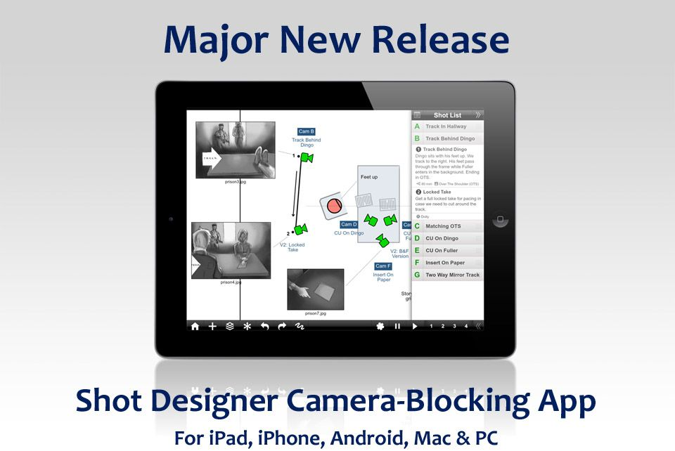 shot designer camera blocking app for ipad iphone android mac pc tv streaminglive