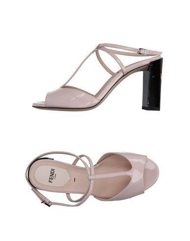 FENDI Sandals. #fendi #shoes #sandals