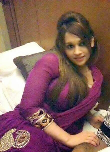 girls bangla photos sexy