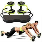 #Bauch #Dual #fitness #Fitnessgeräte #gleitscheiben #gleitscheiben fitness #Motorrad #Bauch #Dual #F...