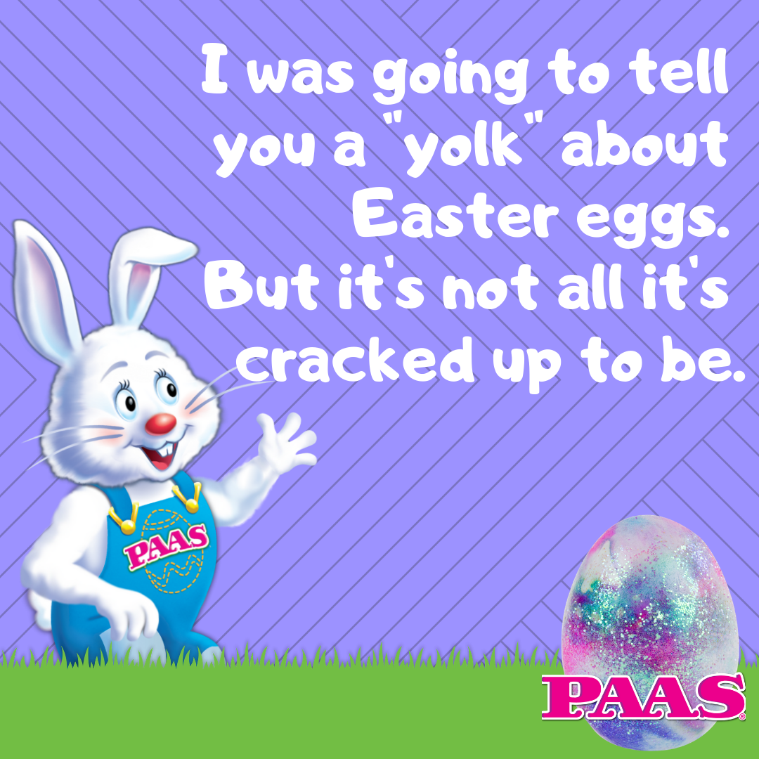 Funny Silly Easter Egg Decorating Memes And Jokes From Paas Easter Bunny Easter Egg Decorating Easter Jokes Easter Bunny