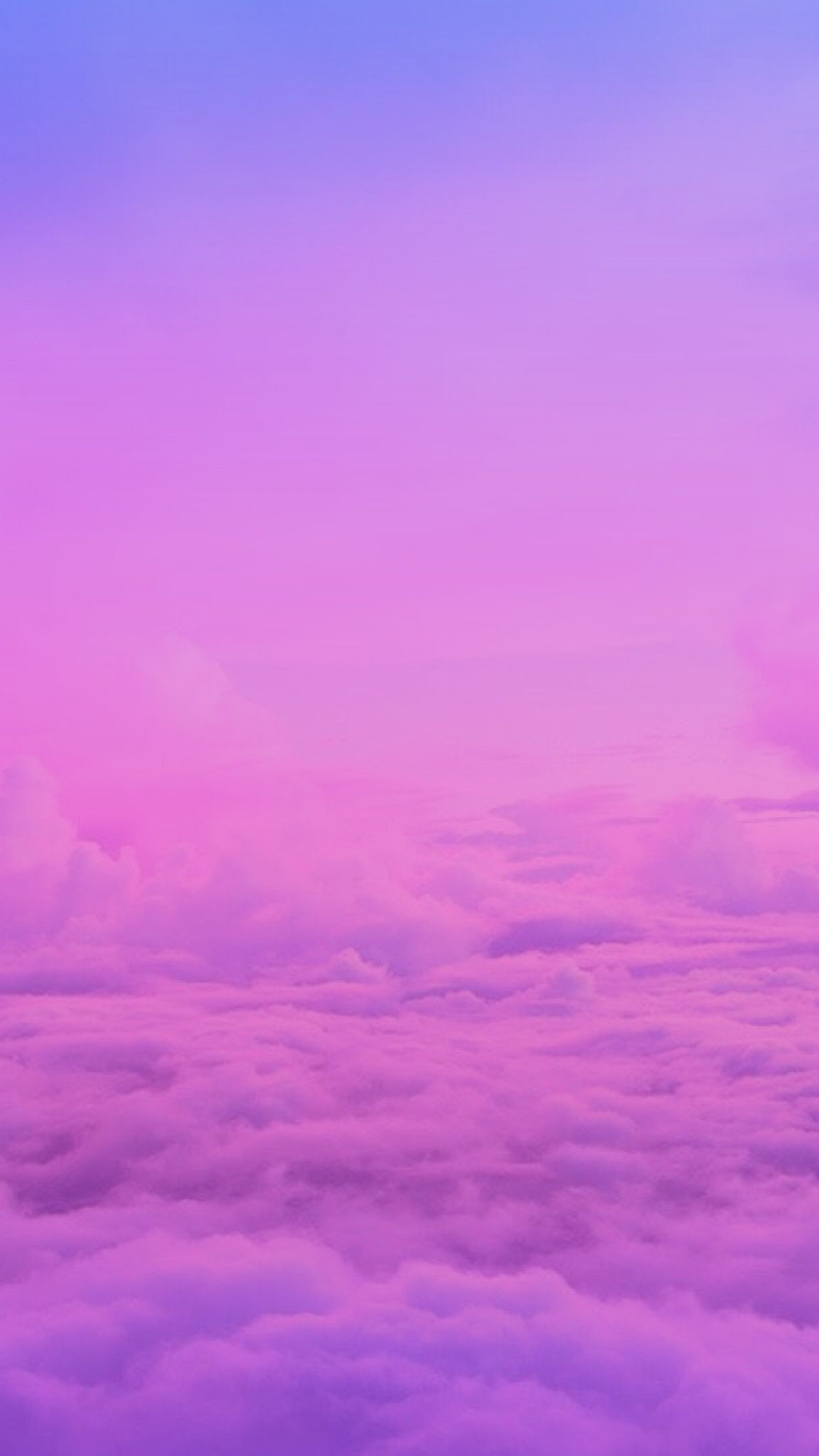 71 Purple Ombre Wallpapers On Wallpaperplay Purple Ombre Wallpaper Purple Wallpaper Pink Ombre Wallpaper