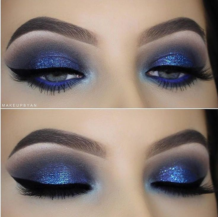 Pin By Connie Lau On Makeup Pinterest Makeup Eye And Prom Makeup