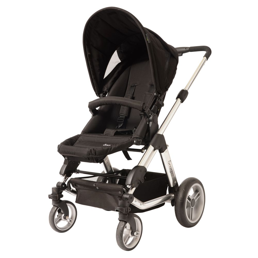 Evenflo Snugli Stroller - Overstock™ Shopping - Big Discounts on Evenflo Strollers