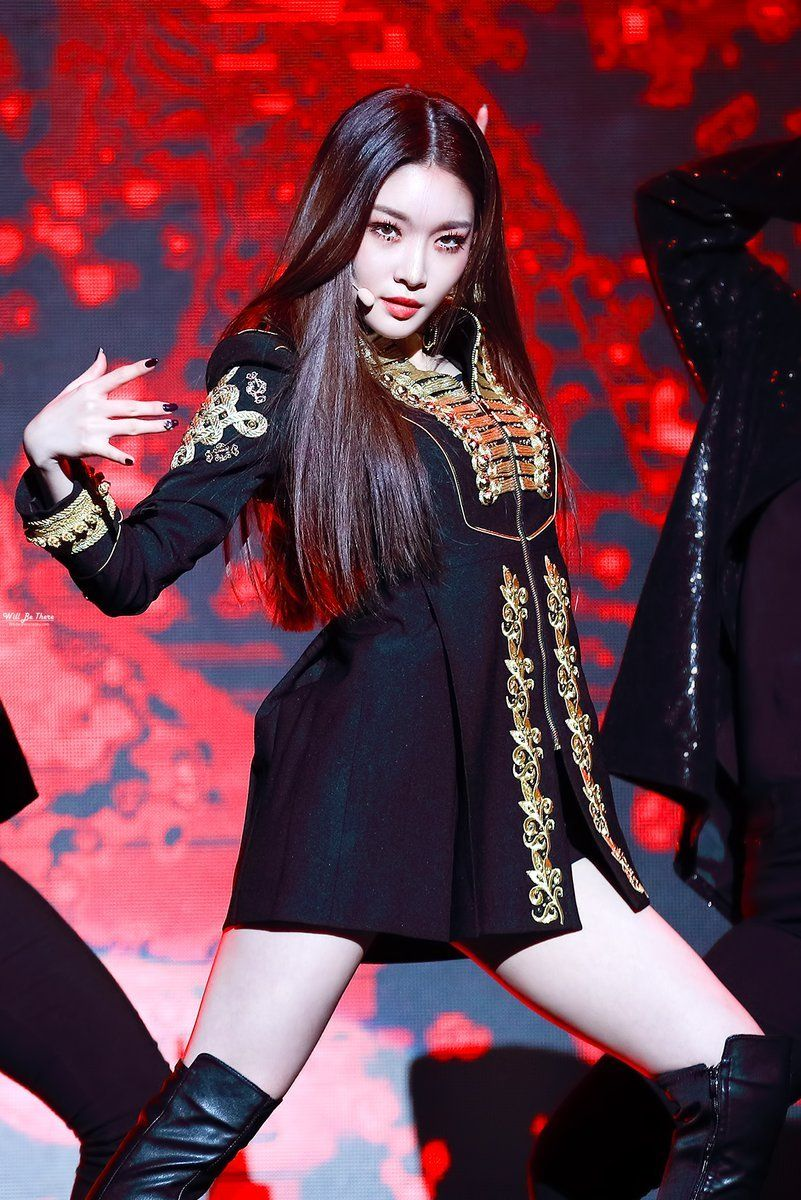 Dedicated To Female Kpop Idols Korean Outfits Stage Outfits Kpop Outfits