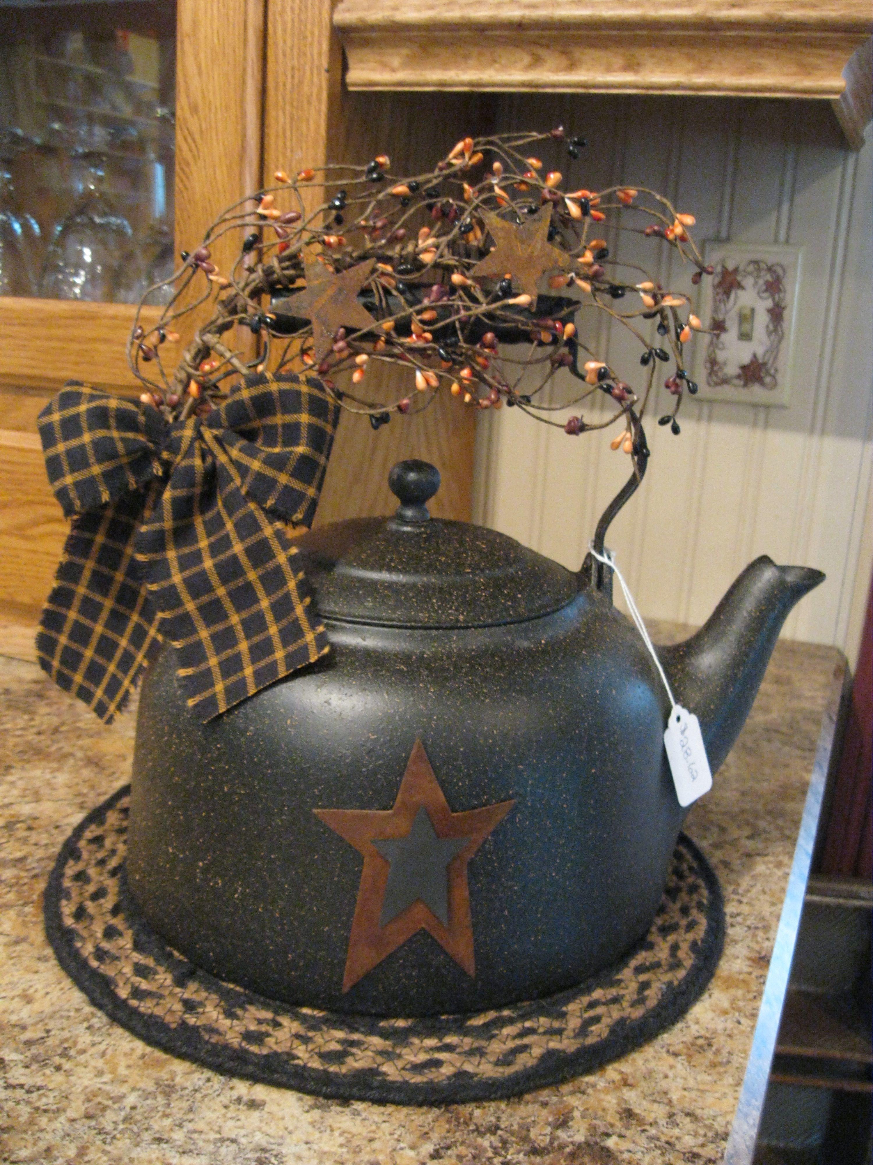 Tea Pot..                                                                                                                                                                                 More