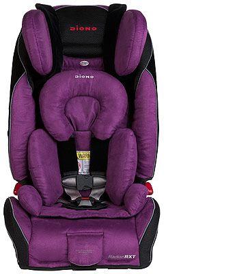 purple car - Google Search | PURPLE CARS | Pinterest