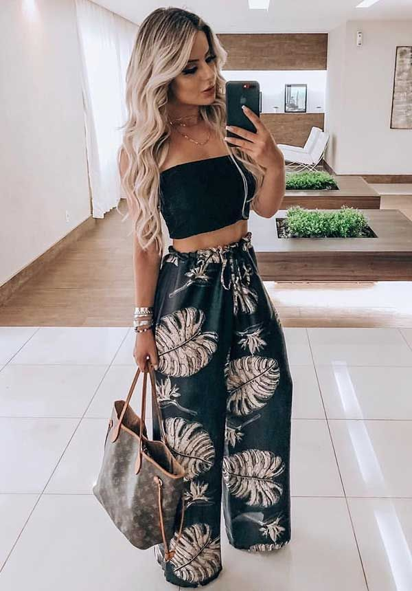 Photo of 12 summer outfits that keep you cool and cute
