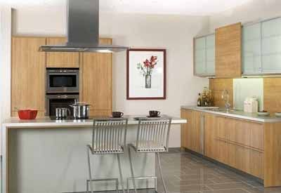 Amazing Fengshui Kitchen Interiors Chinese Feng Shui Home Design
