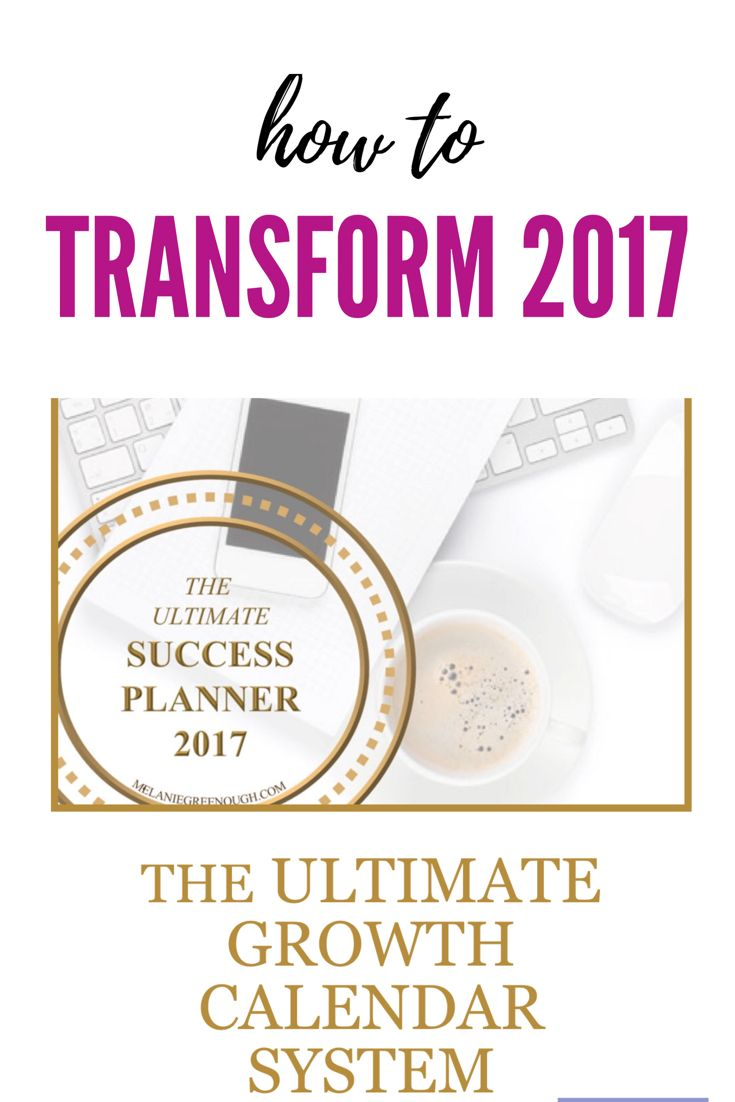 Do you want to earn more and work less in 2017? Are you tired of not ...