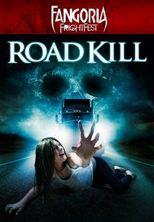 Watch Horror And Suspense Movies Online Hulu Tv Horror Slasher Movies Horror Movie Icons