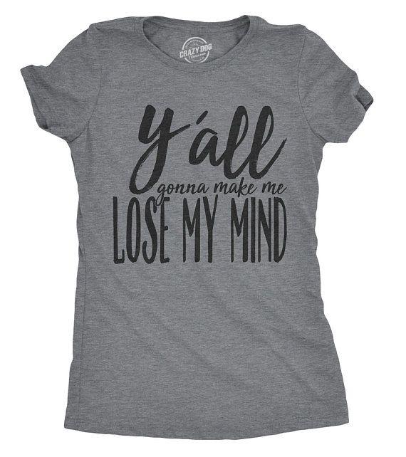 fbdd11c37f9 Sassy Shirts Women