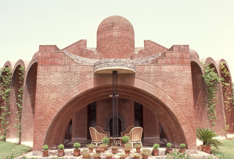 Embajada de Bélgica en Nueva Delhi