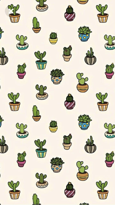- #planodefundo #simpleaestheticwallpaper