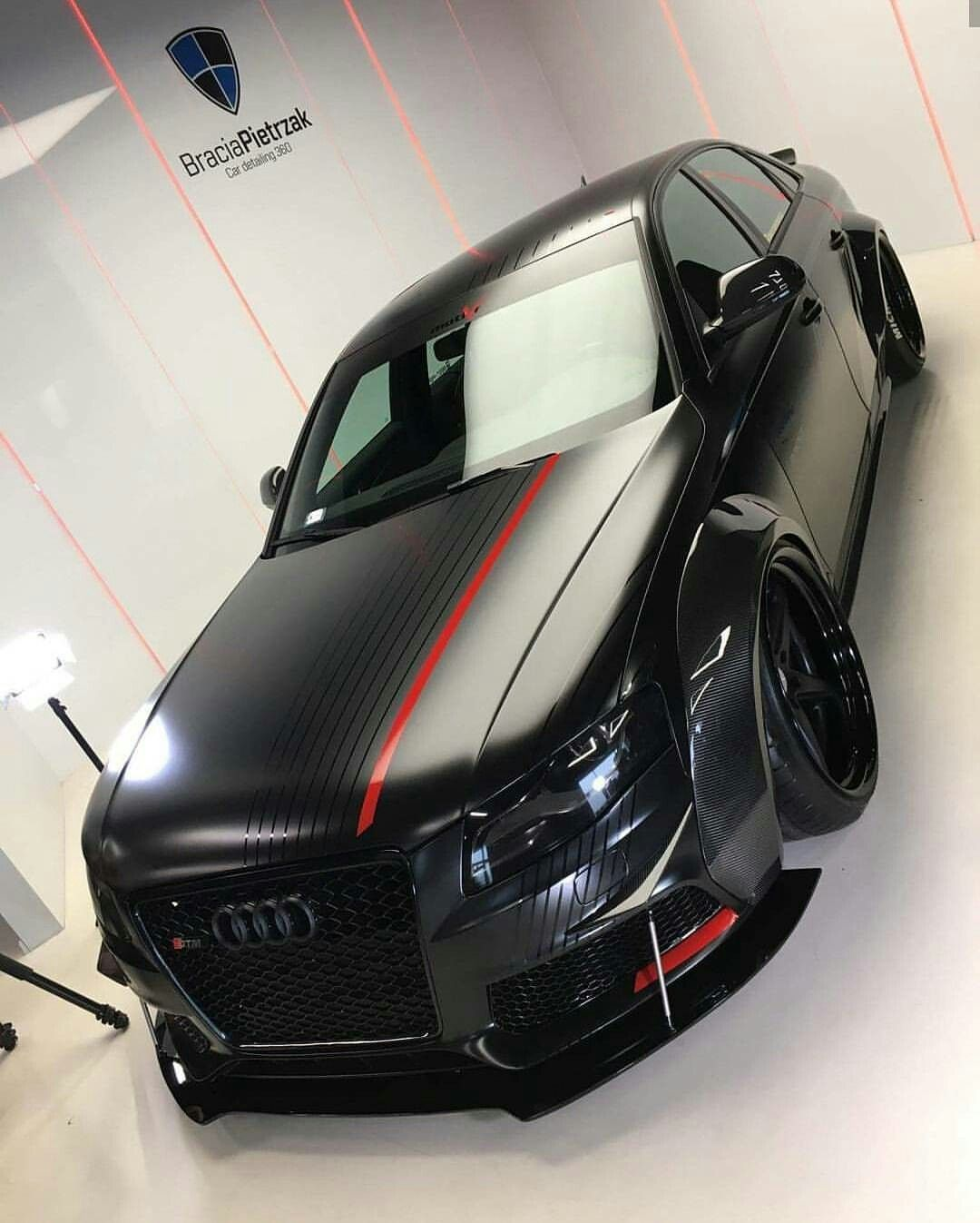Own This Car With Onecarpayment Com Your Auto Loan Insurance And Maintenance Payments In One Payment Every Month Why Pay Amazing Cars Audi Cars Car Stripes