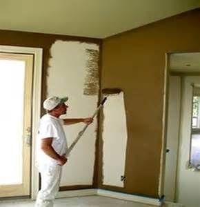Image detail for -... Paint Ideas & Color Scheme & Color Combination | Free DIY Home