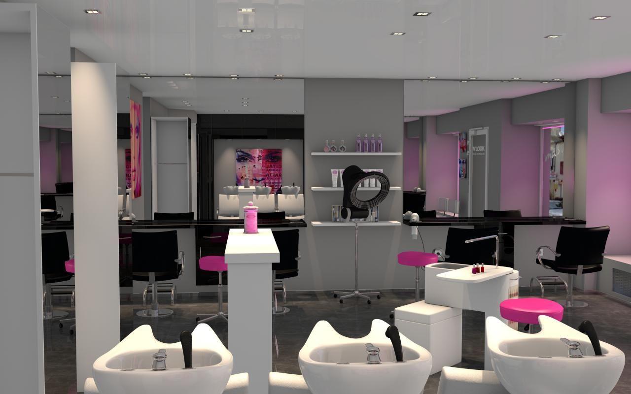 Salon Rouge Blanc Noir délicieux deco salon rouge blanc noir | décoration salon