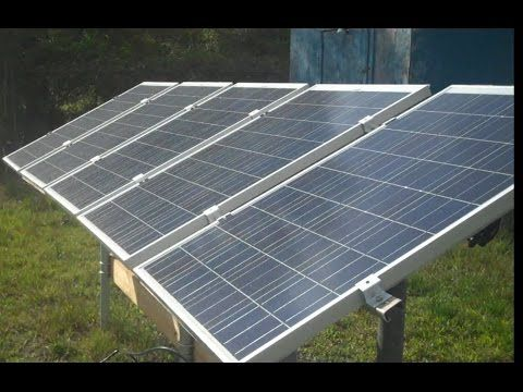 A New Solar Panels Post Has Been Posted At Http Greenenergy Solar San Antonio Com Solar Energy Solar Panels Diy Diy Solar Panel Solar Panels Solar Panel Cost