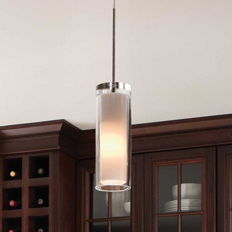 tech lighting pendant lighting
