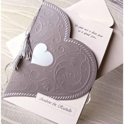 1000 images about invitation faire part mariage on pinterest funny wedding invitations mariage and wedding - Faires Parts Mariage