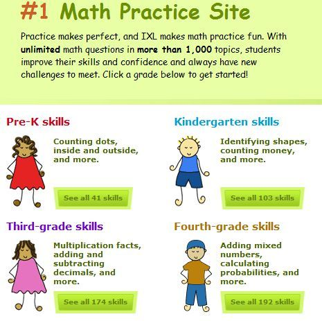 5 Free IQ Tests for Children and Students | Homeschool | Test for