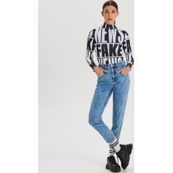 Mom jeans & cenot jeans para mulheres - #amp #cenot #Jeans #mom #mulheres #para