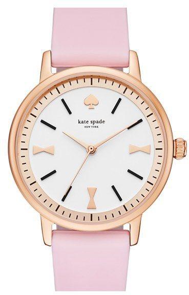 die besten 25 buy watch ideen auf pinterest apple watch sport gold herrenarmbanduhr und. Black Bedroom Furniture Sets. Home Design Ideas